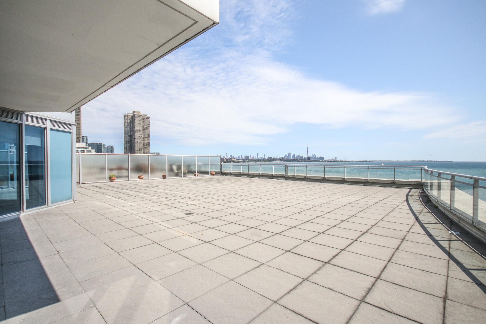 before - terrace.jpg