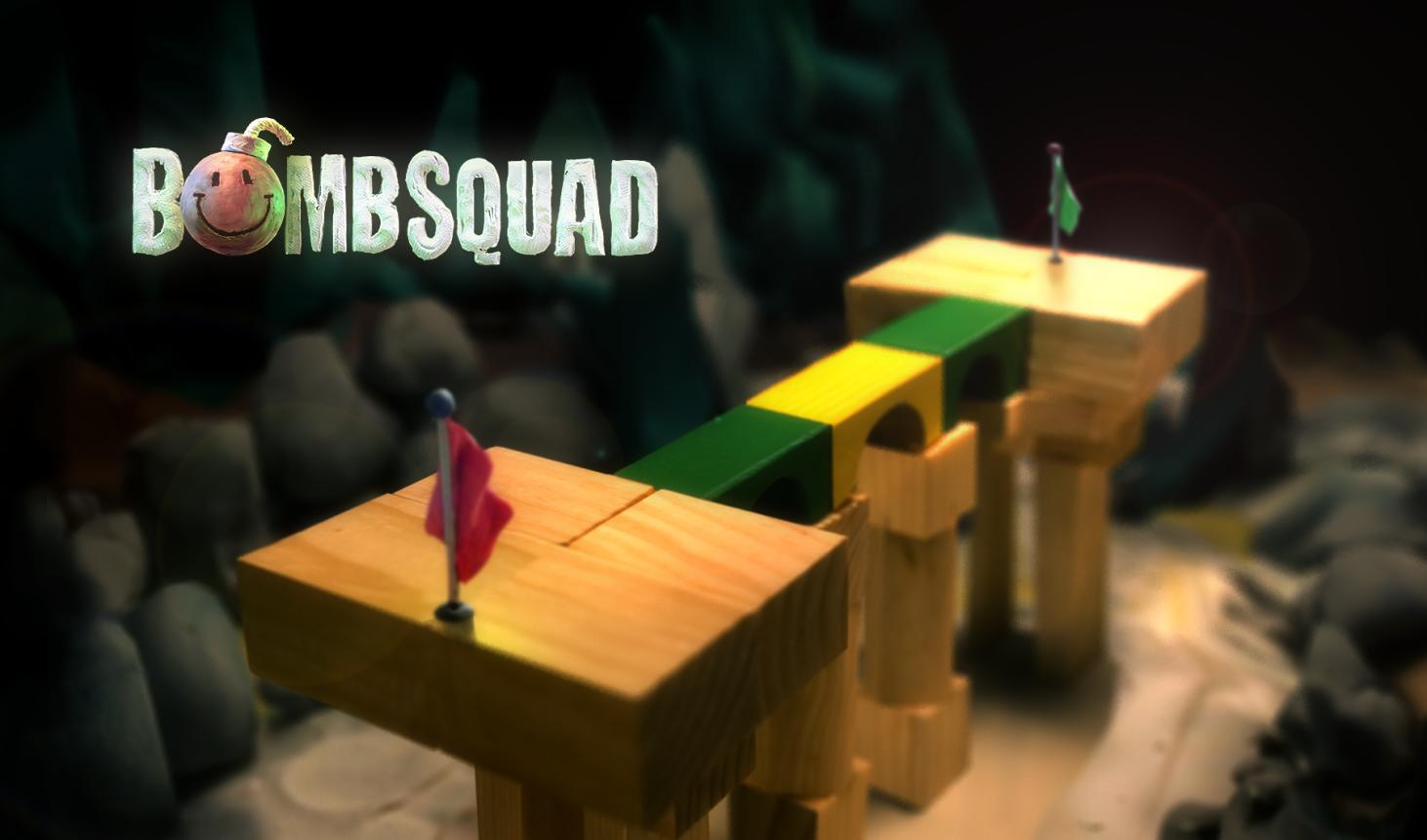 bomb-squad-logo.png
