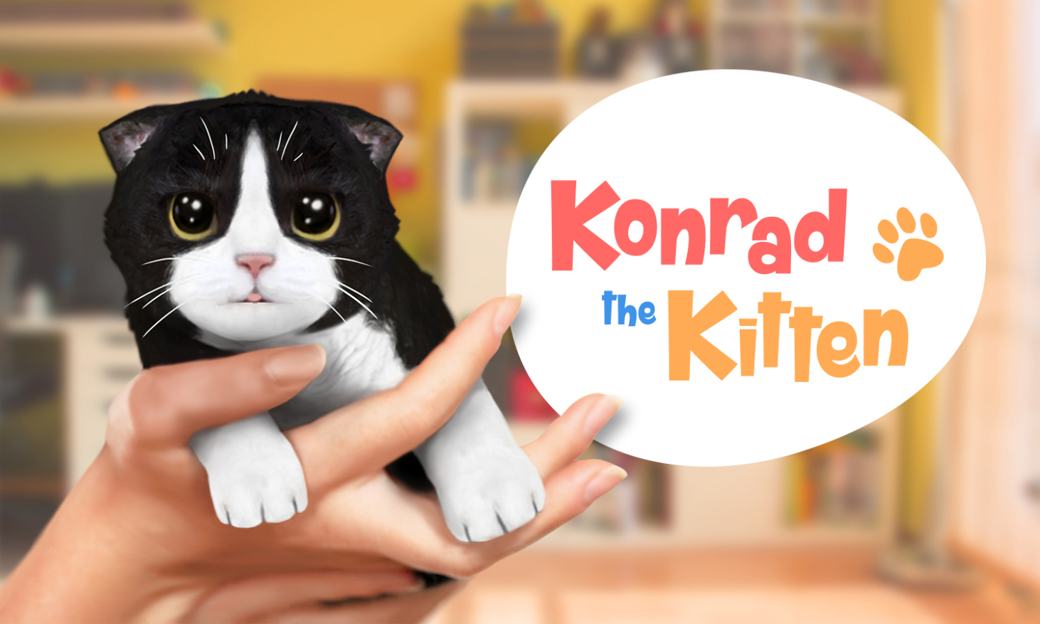 konrad-the-kitten-logo.png