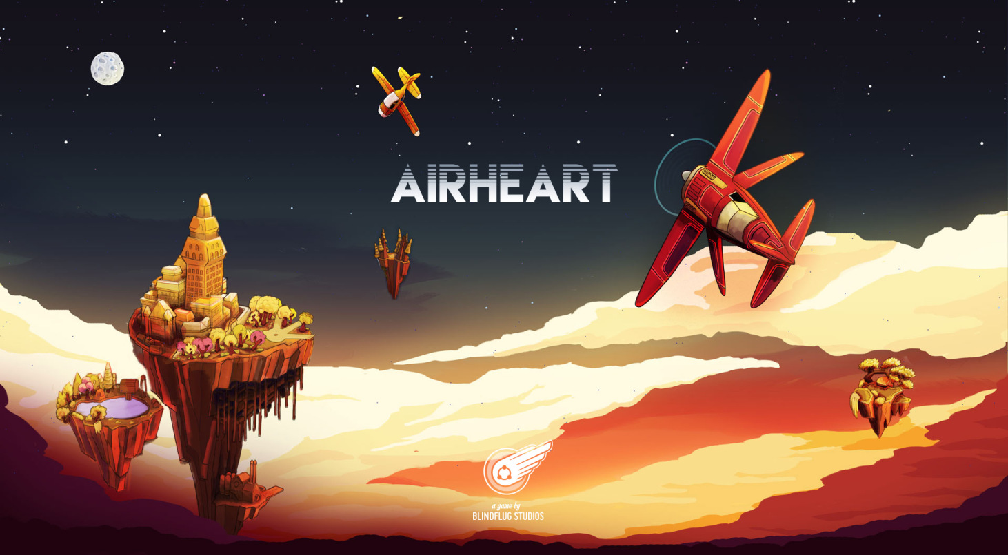 airheart-logo.png