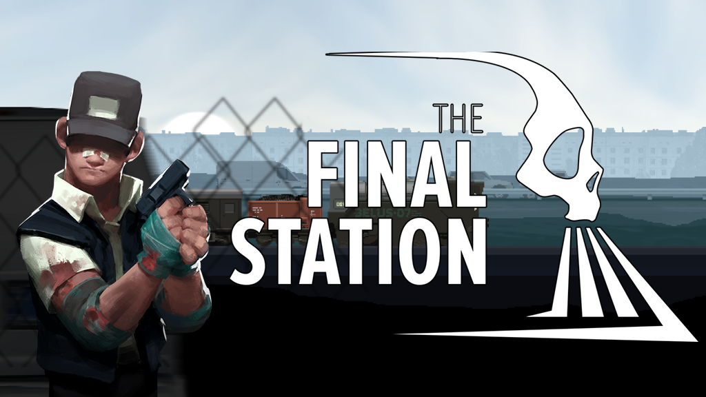 the-final-station-logo.png