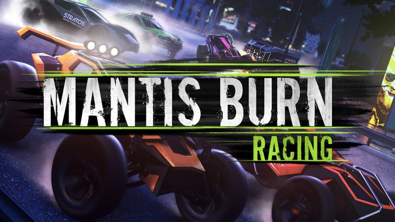 mantis-burn-racing-logo.png