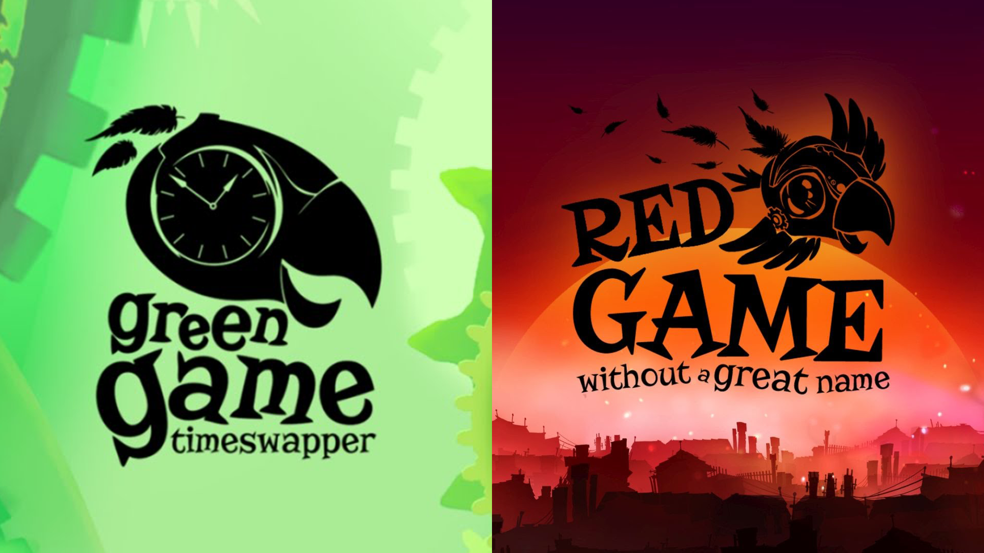 redgreen-game-logo.png