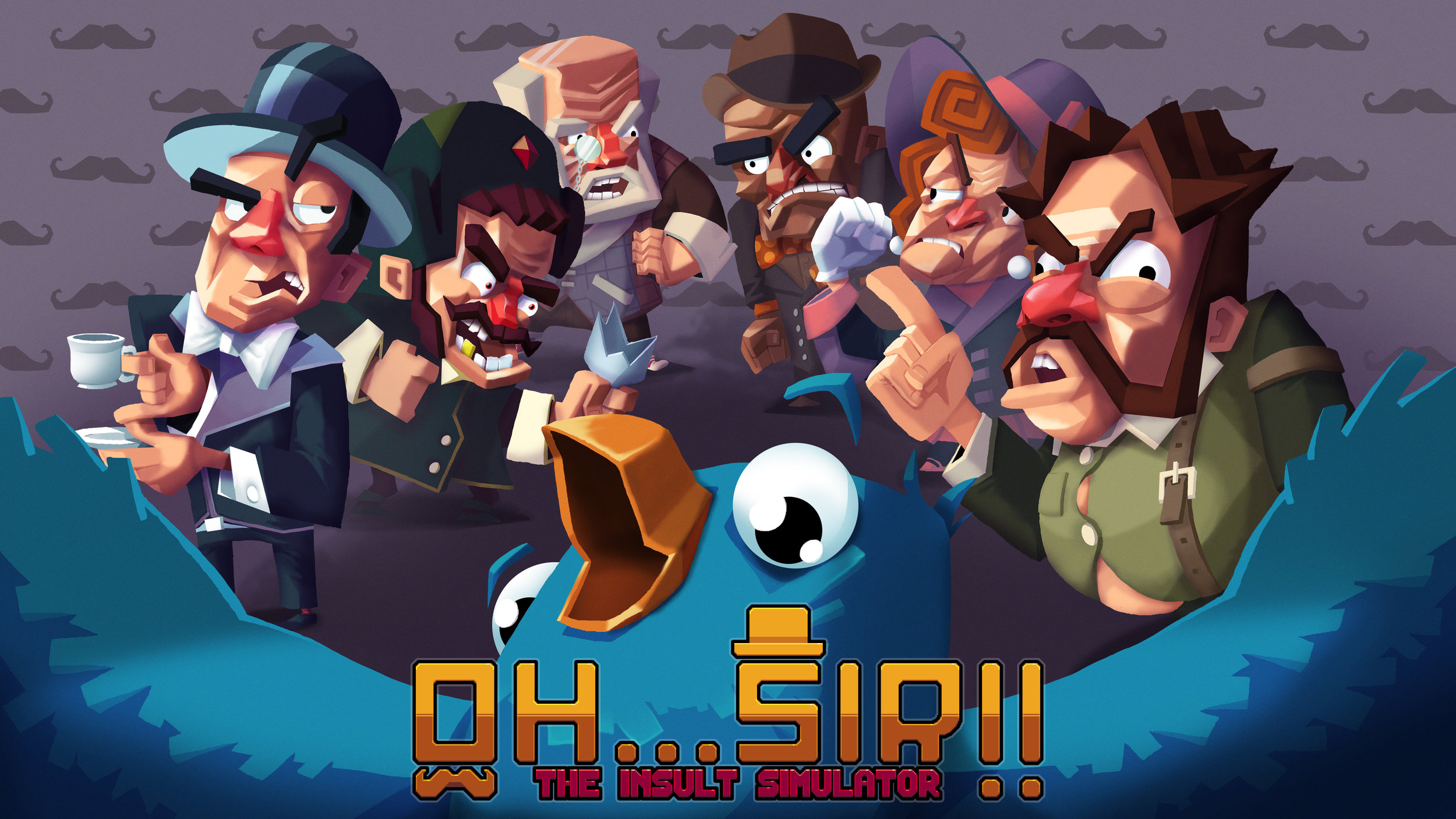 Oh...Sir! The Insult Simulator Logo.jpeg