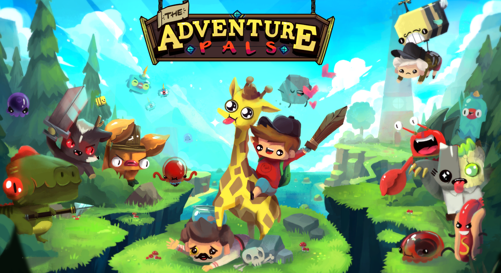 adventurepals-logo.jpg