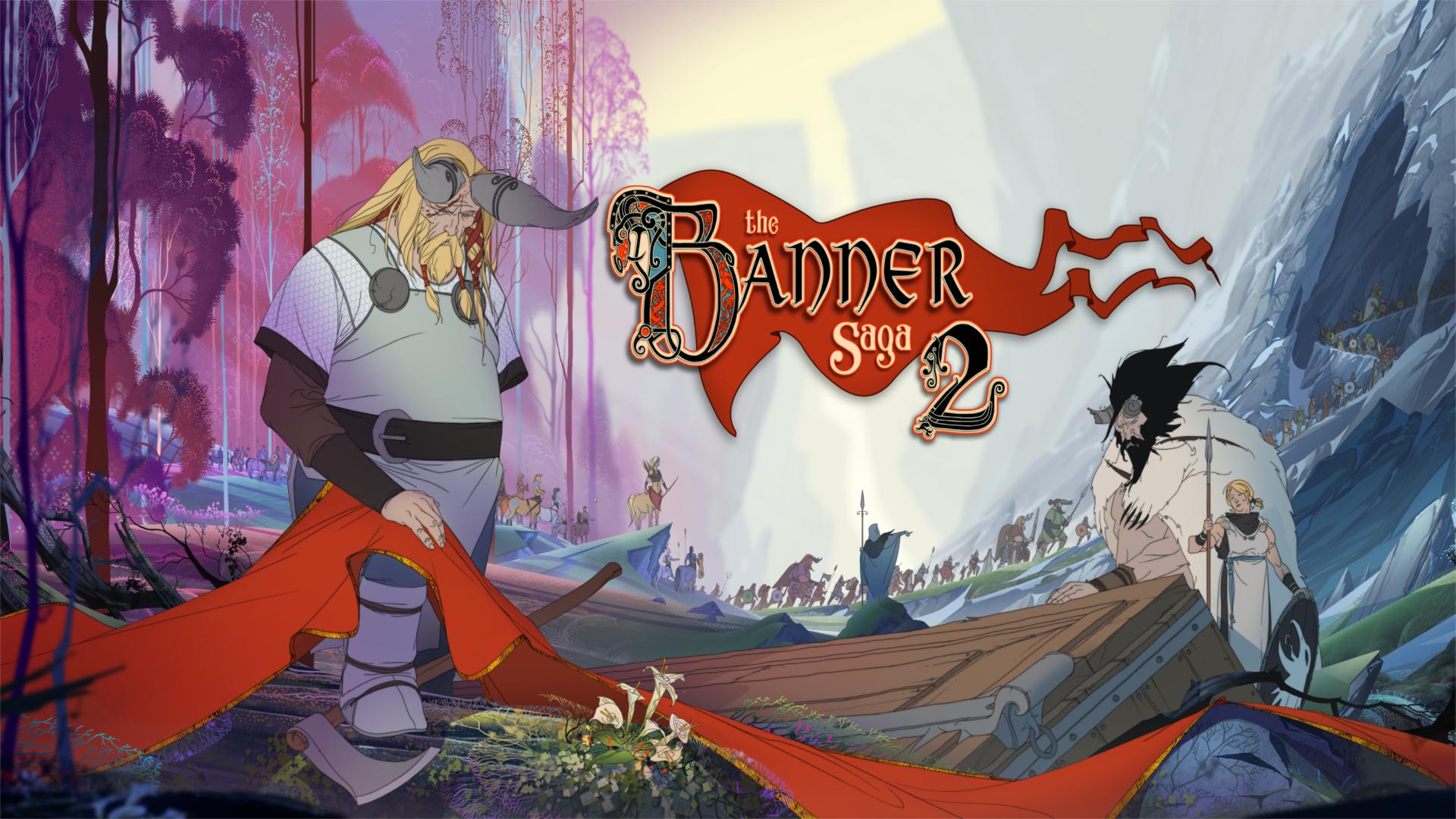 The-Banner-Saga-2.jpg
