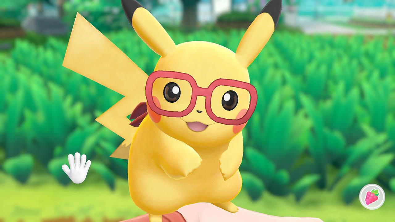 Switch_PokemonLetsGoPikachu_01.jpg
