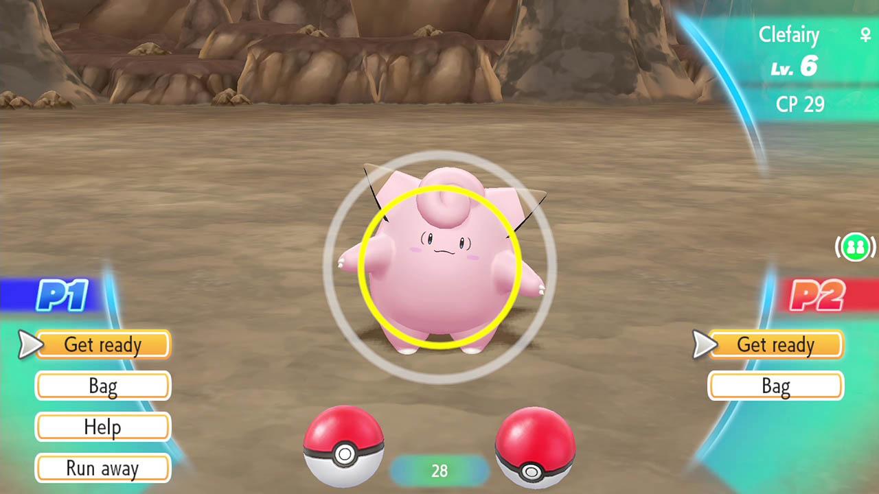Switch_PokemonLetsGoPikachu_04.jpg