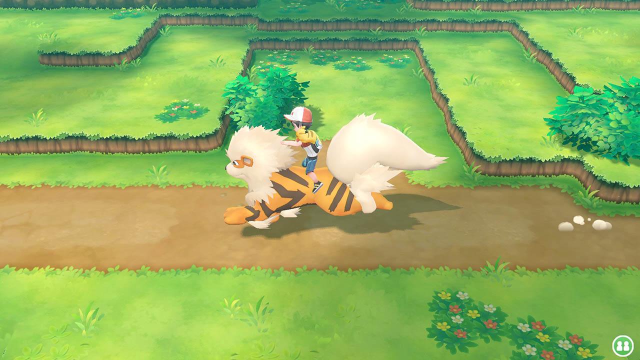 Switch_PokemonLetsGoPikachu_05.jpg