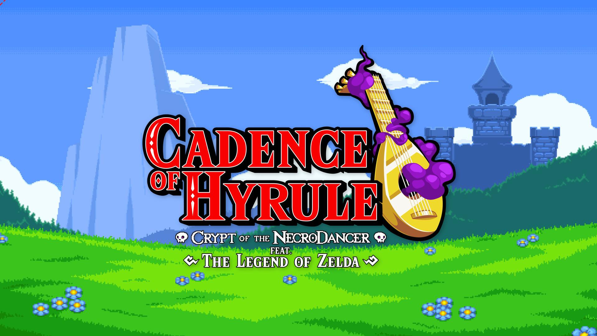 cadence-of-hyrule.jpg
