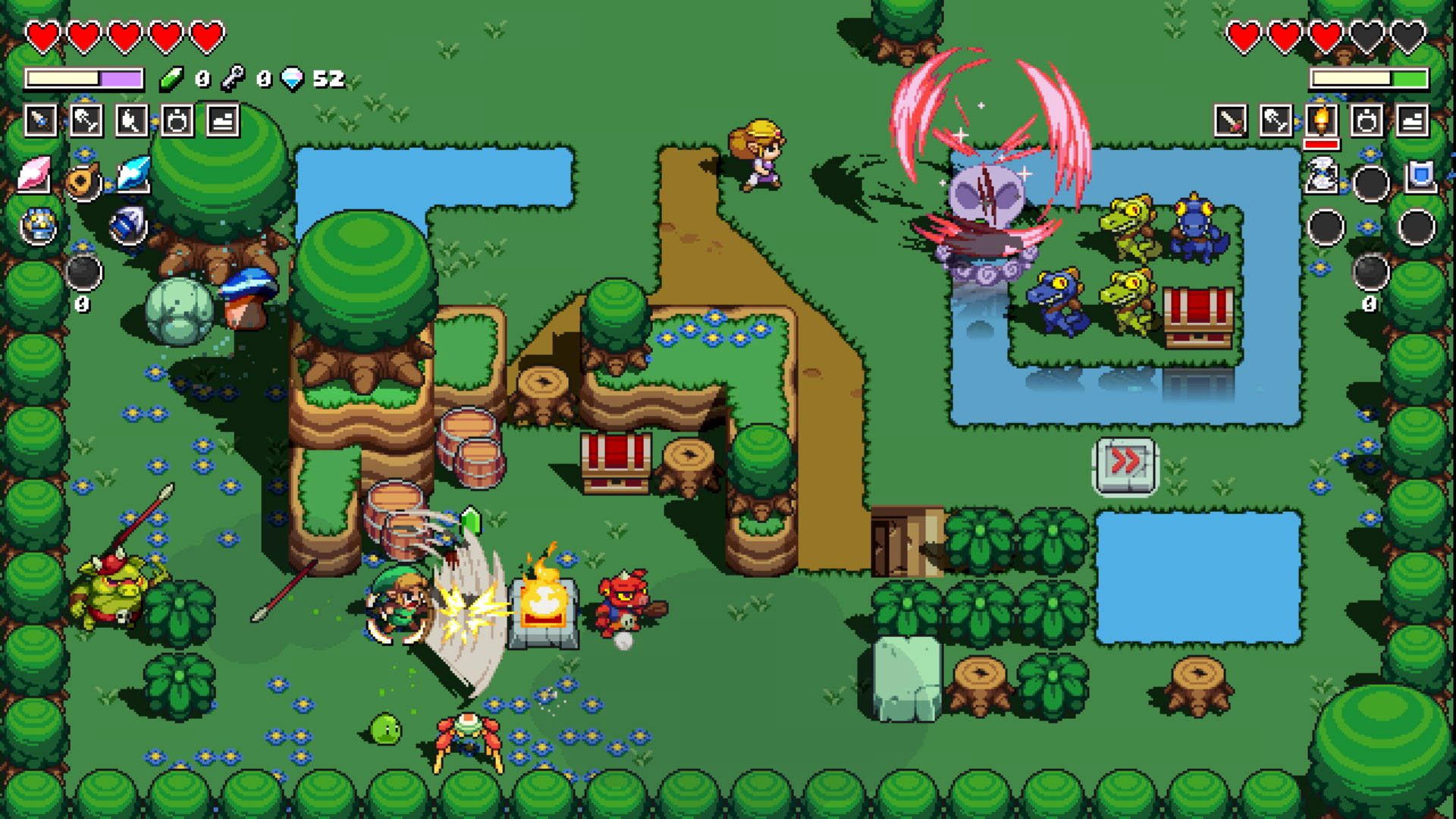 NSwitchDS_CadenceOfHyrule_Takeover_004.jpg