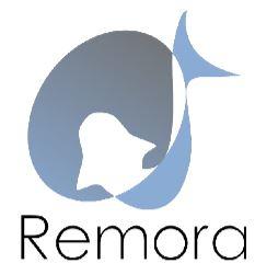 5-Remora.JPG