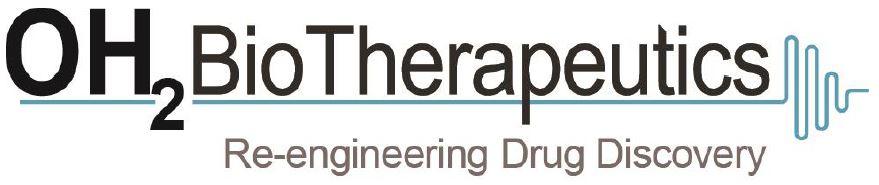6-OH2 Biotherapeutics.JPG