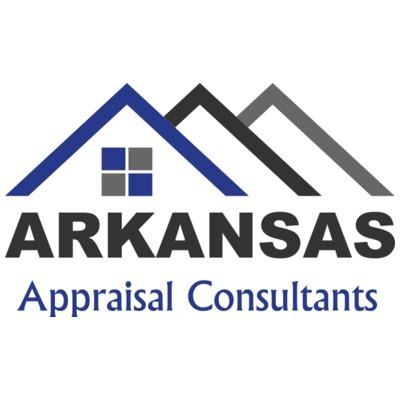 Arkansas Appraisal Consultants   Diamond Sponsor
