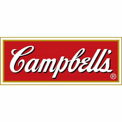 Campbills-web.jpg