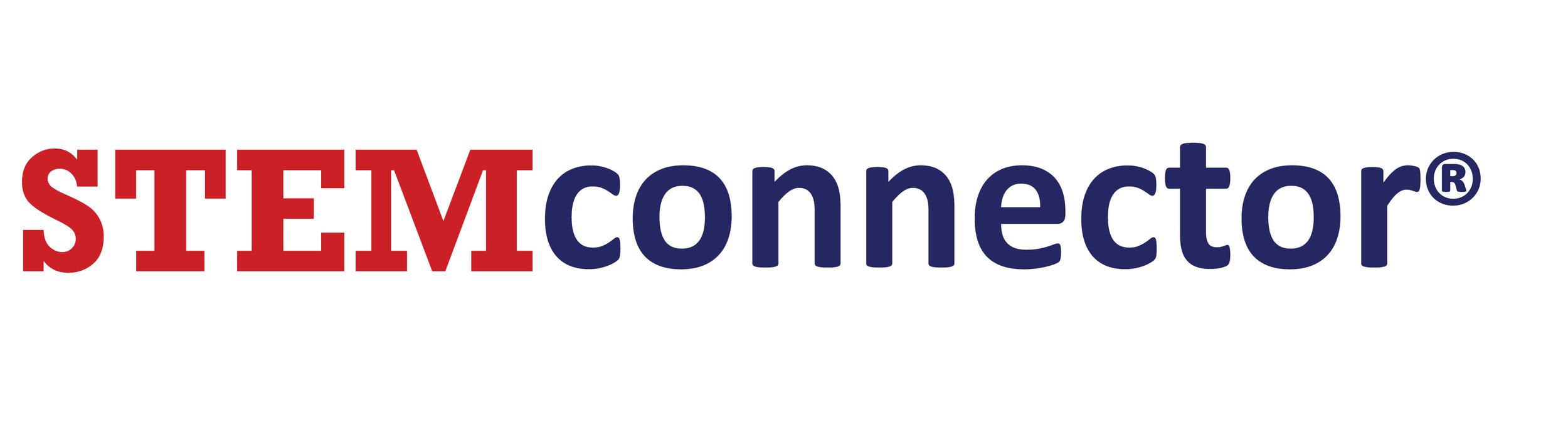 STEM CONNECTOR non mod ORG.jpg