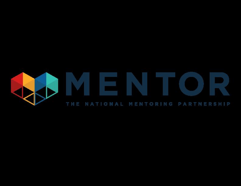 Mentor_Logo_CS6.png
