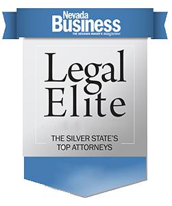 Nevada Business Magazine legal-elite.png