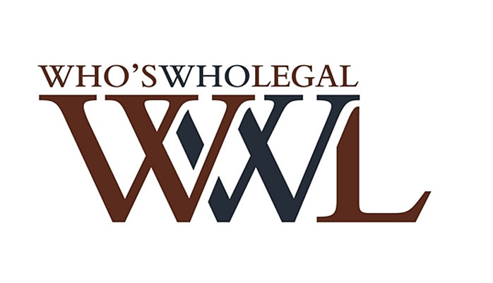 WW Legal.jpg