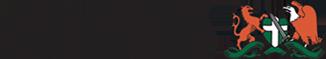 Abota Logo.png