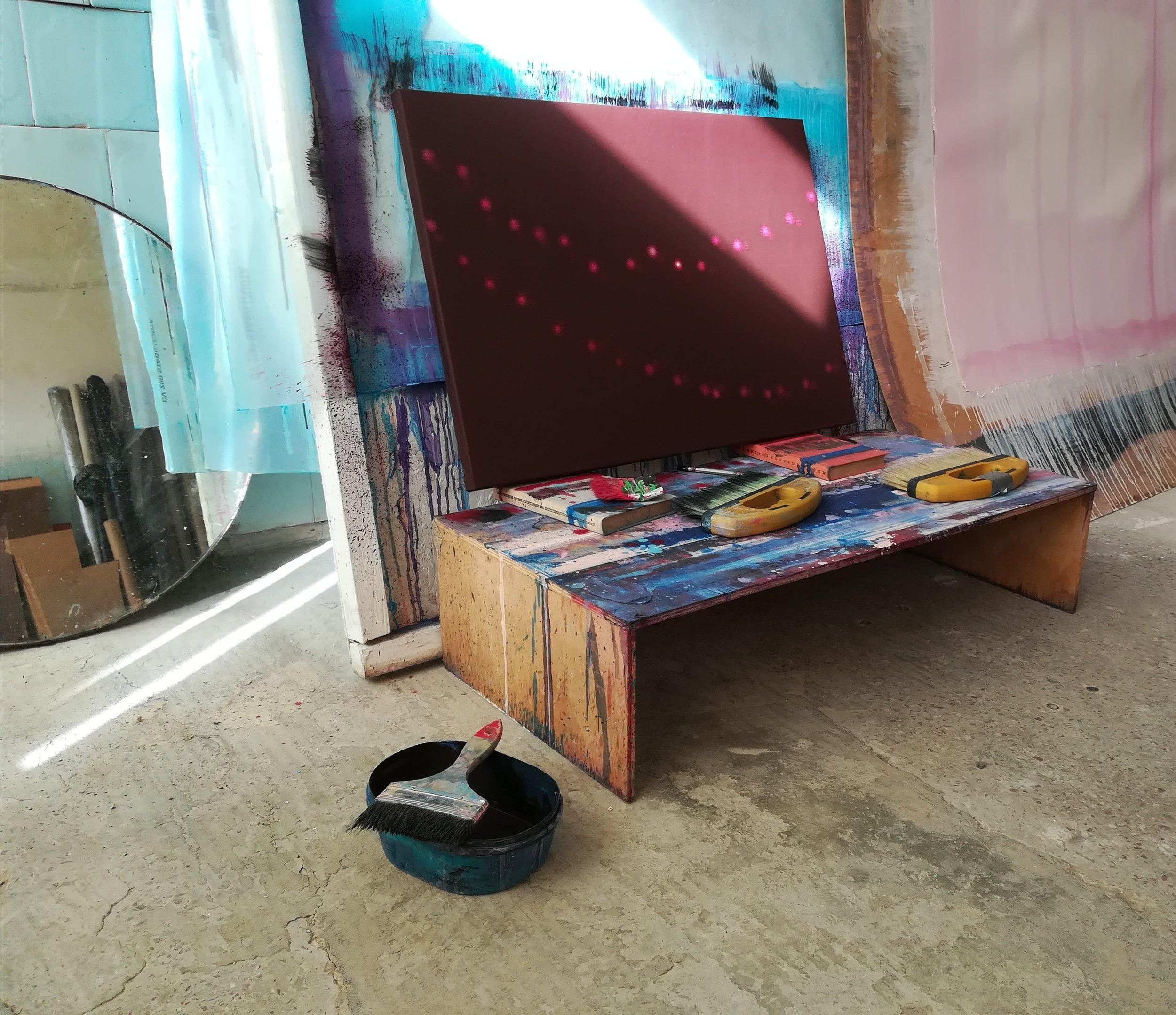 Rosanda_studio2.jpg
