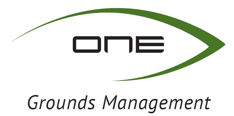 one grounds m logo.jpg