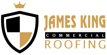 james-king-commercial-roofing-3.png
