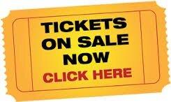 Ticket on sale.jpg