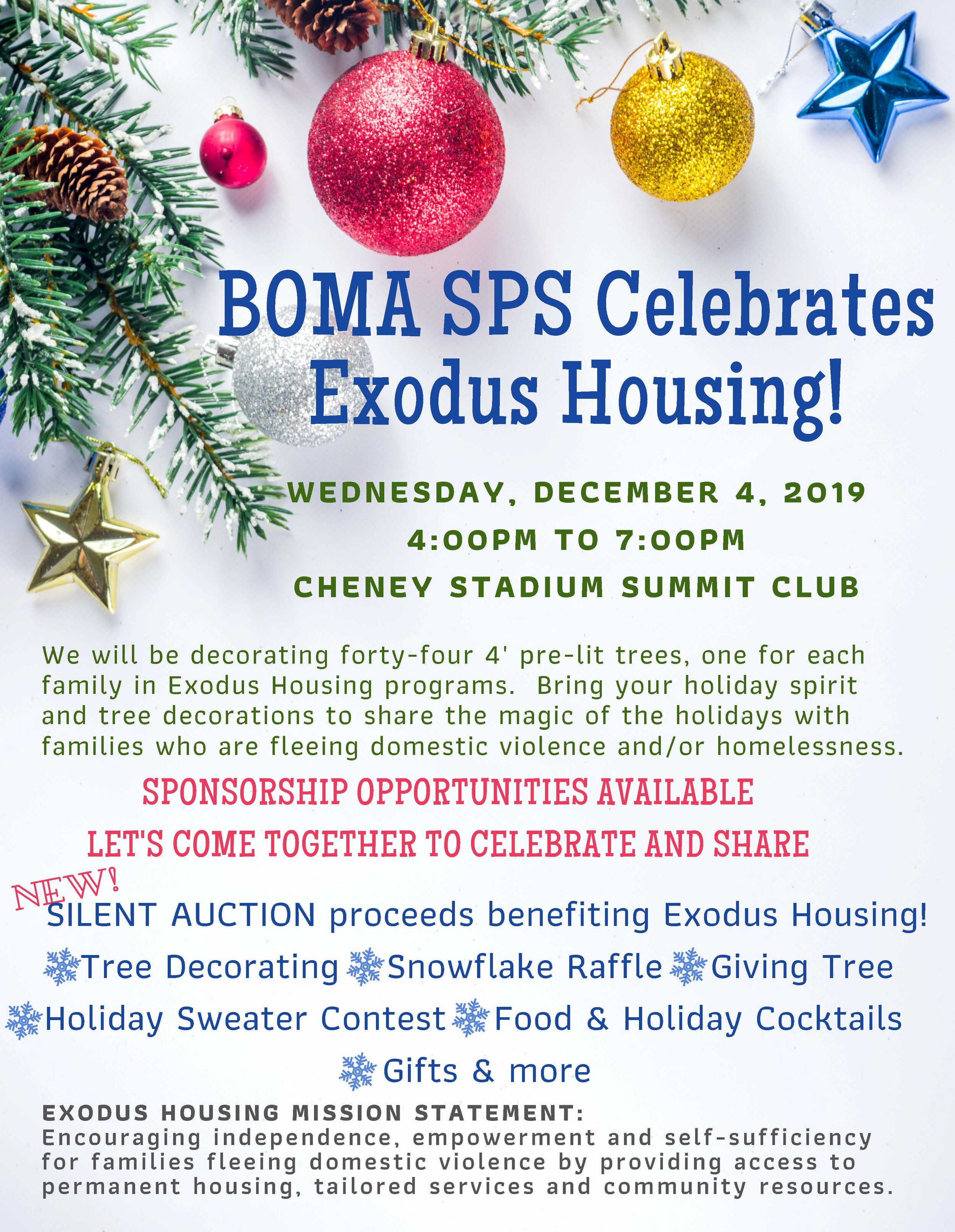 BOMA SPS HOLIDAY PARTY 2019 flyer_Page_1.jpg