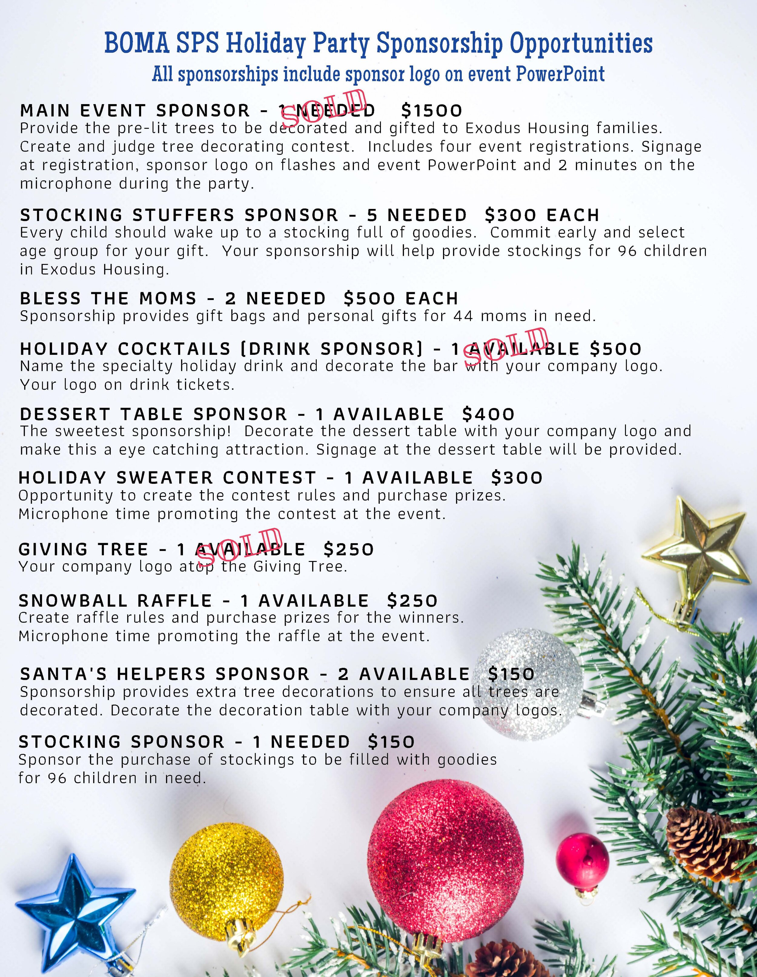 BOMA SPS HOLIDAY PARTY 2019 flyer_Page_2.jpg
