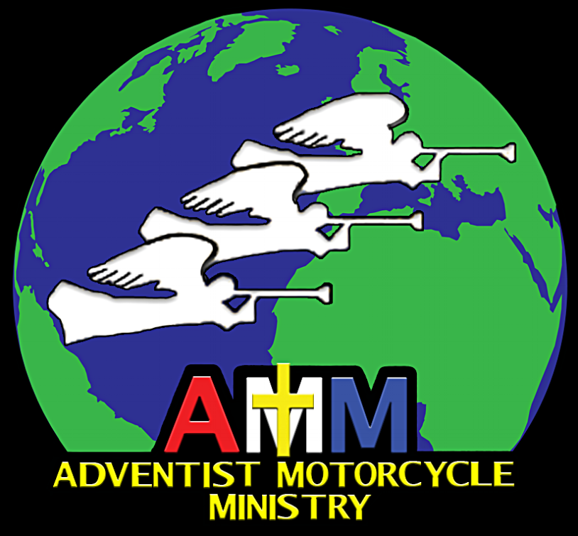 AMM Patch Logo.png
