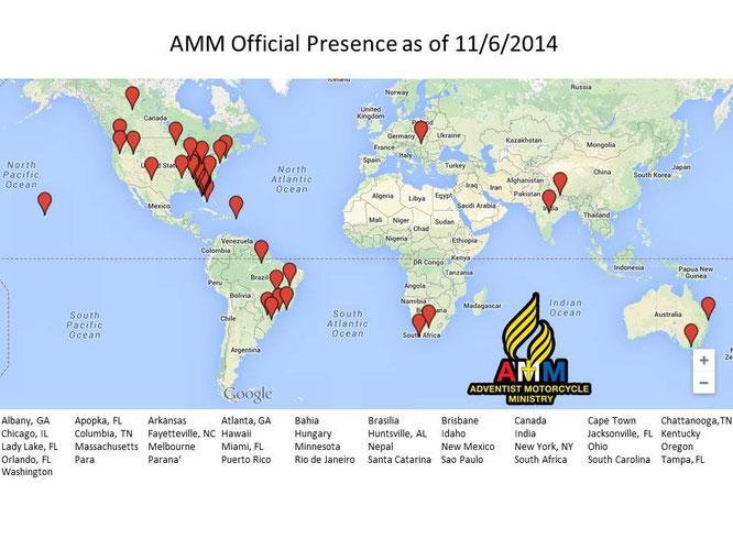 AMM Map.jpg
