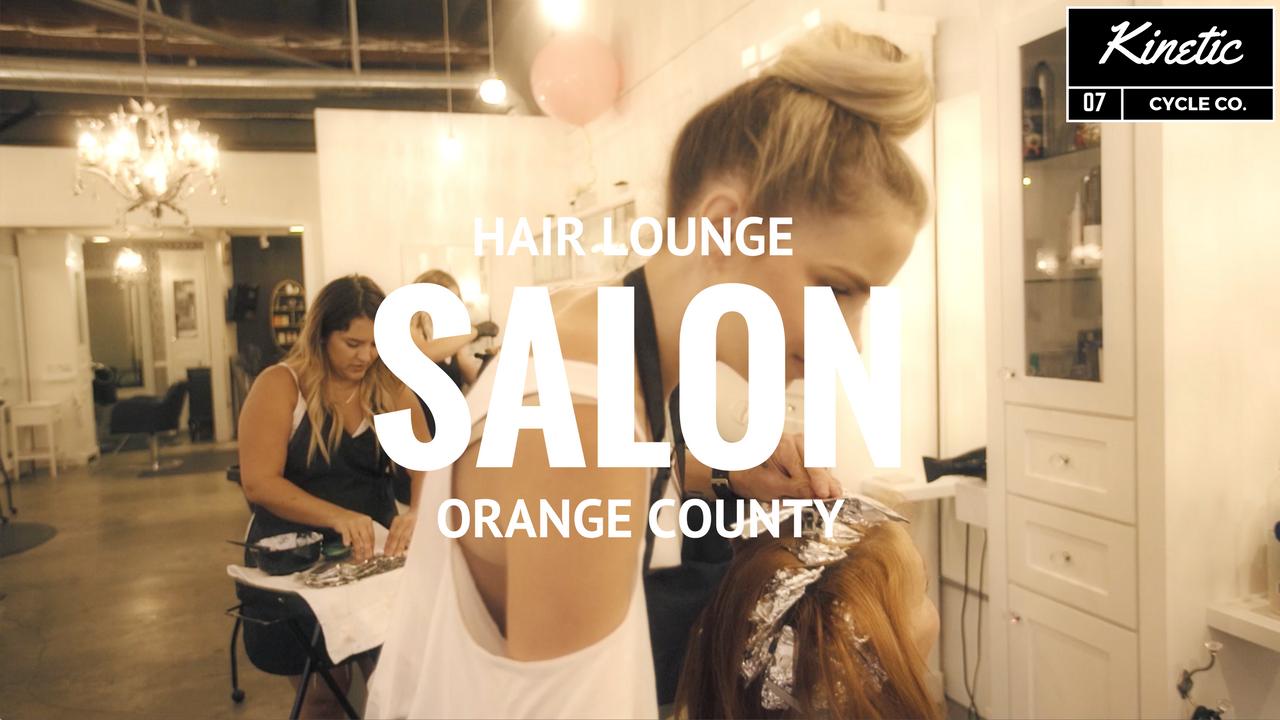 HAIR LOUNGE SALON OC.png