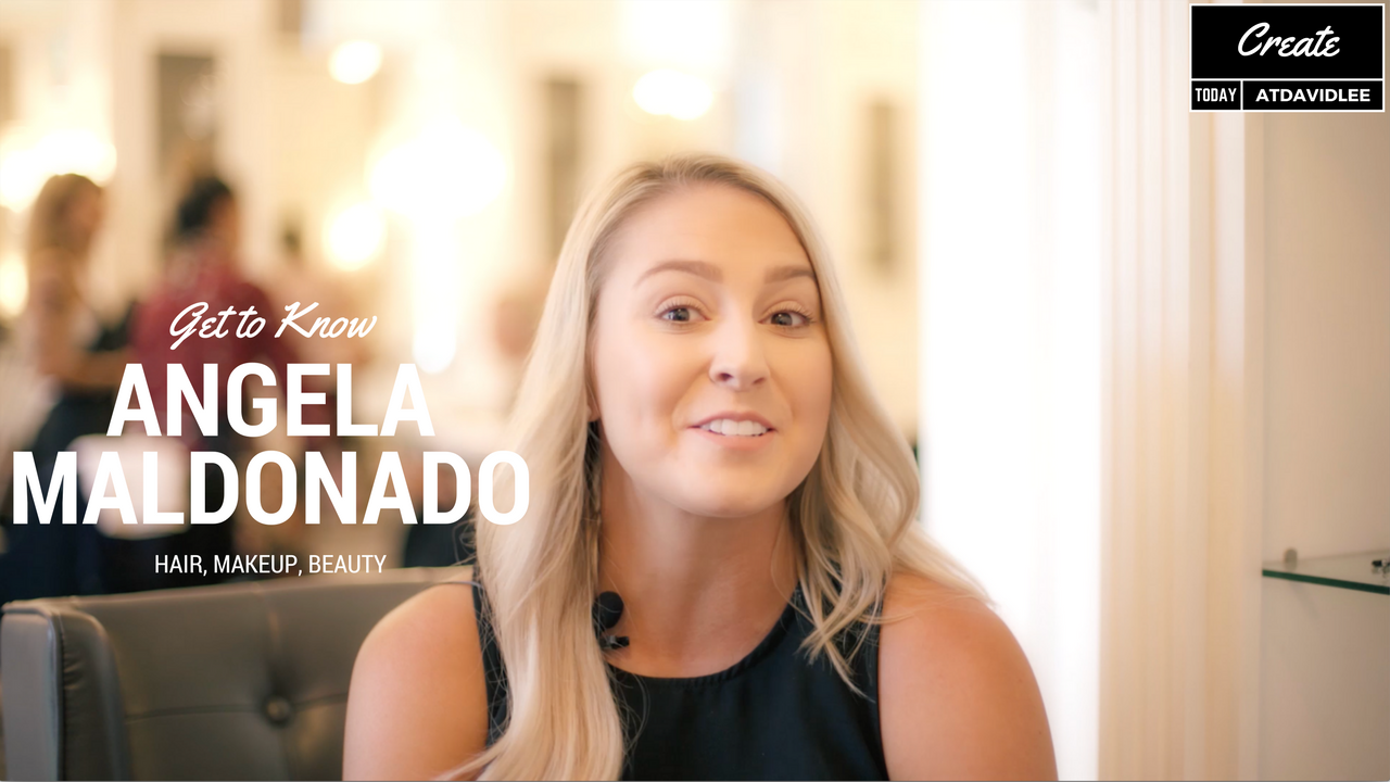 Get To Know Angela Maldonado.png