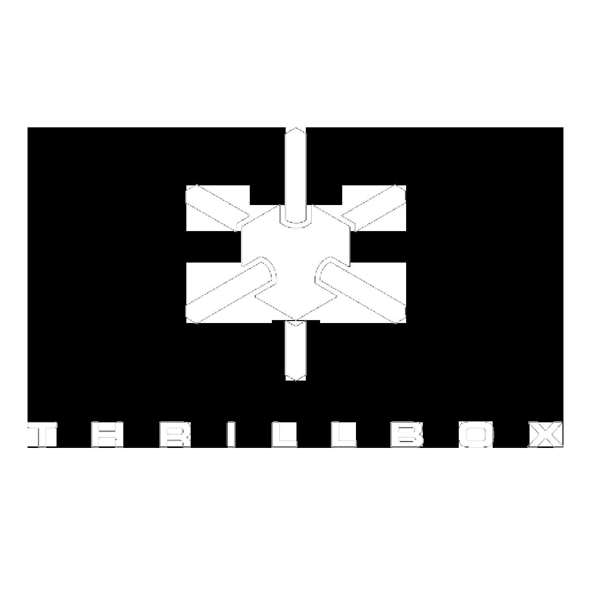 Thrillbox-Square.png