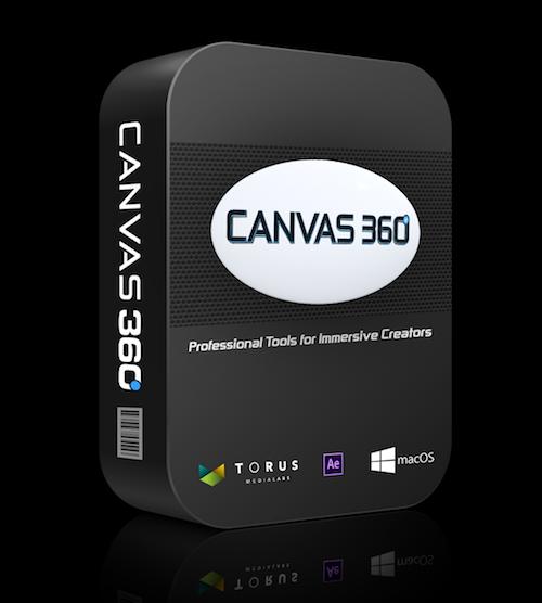 CANVASSTK360_BOX_BLK_2018_design_v5.png