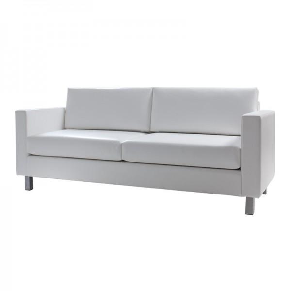 Roma Sofa.jpg