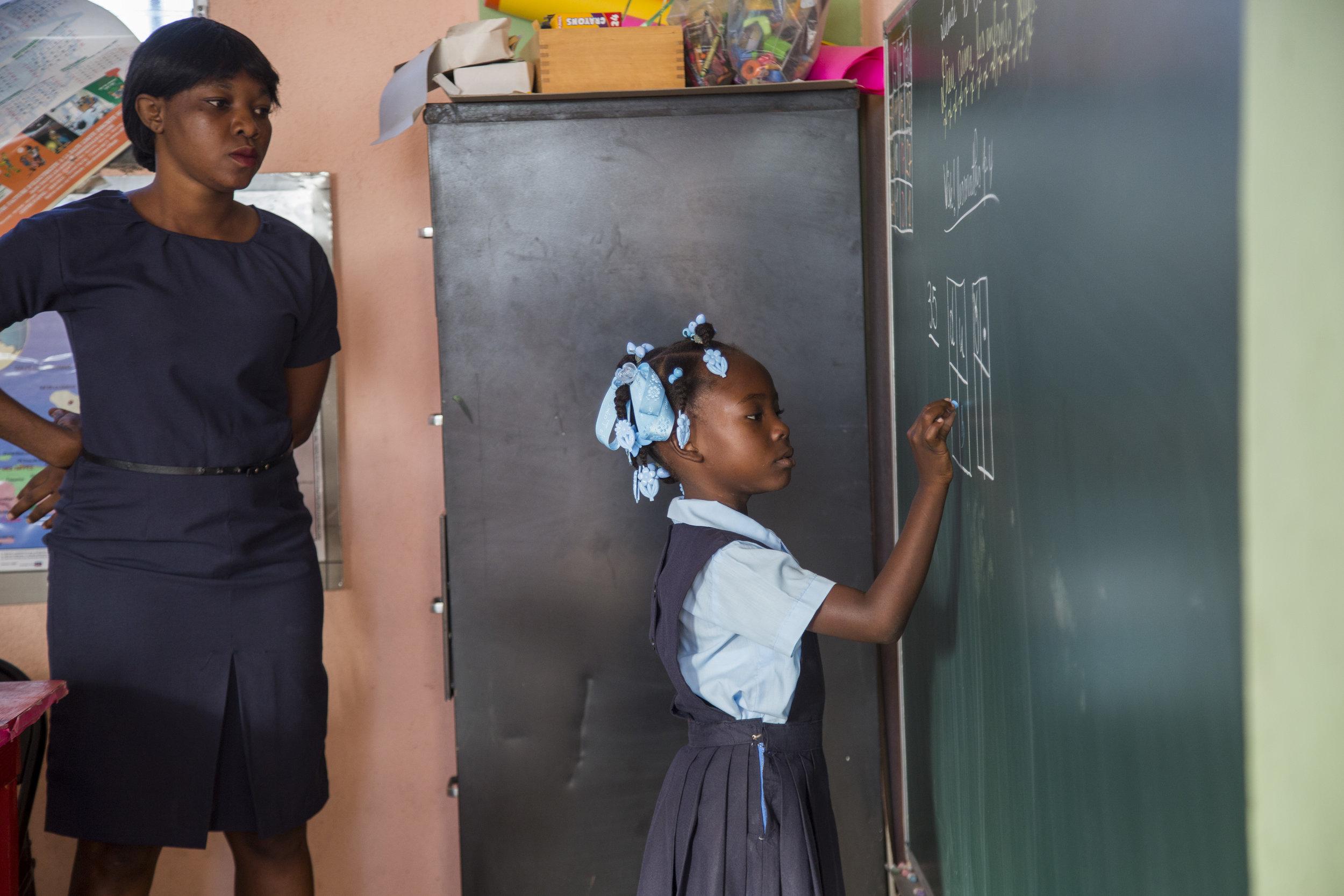 Lasserres-Own-Hands-Haiti.JPG