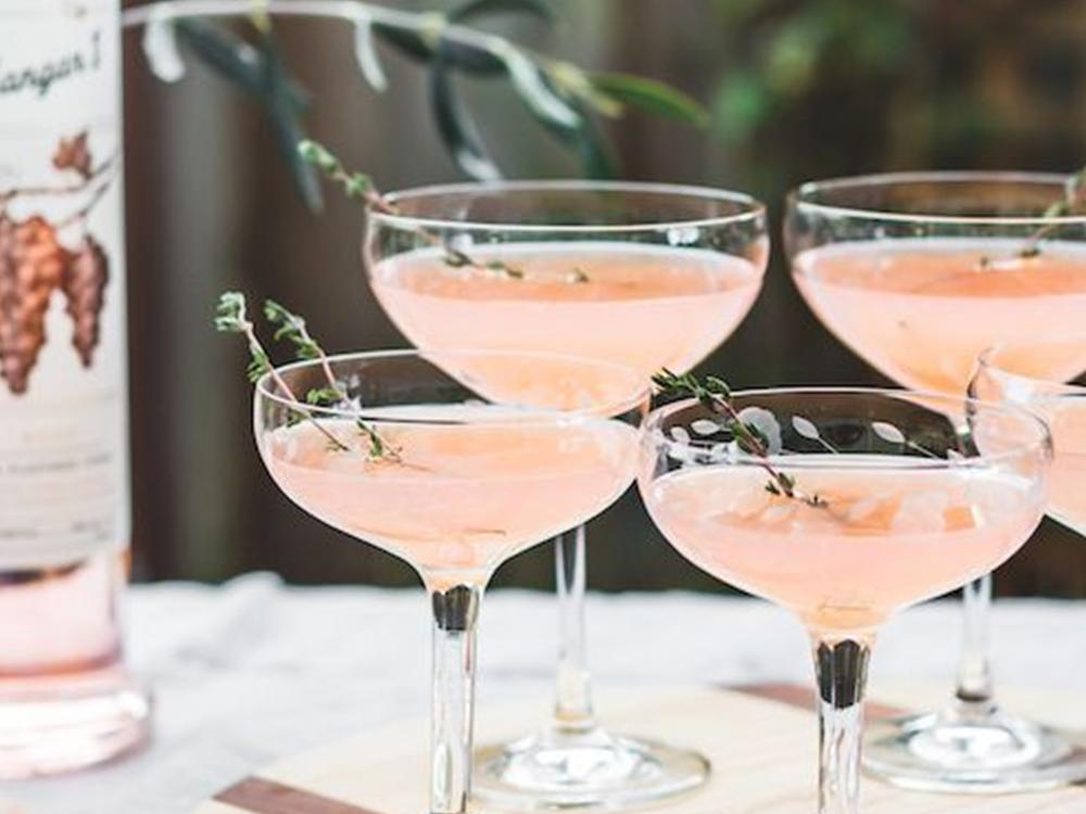craft-cocktails.png