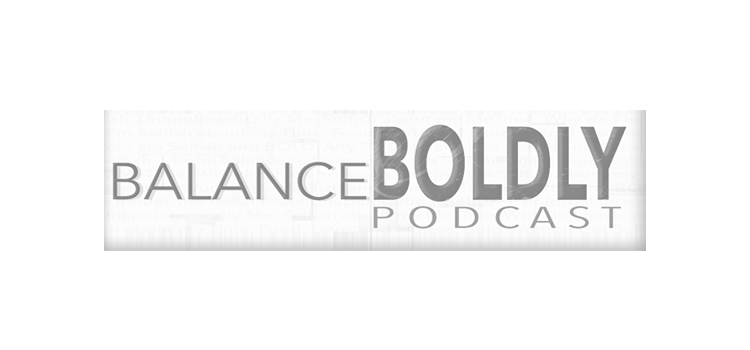 Balance-Boldly-Podcast