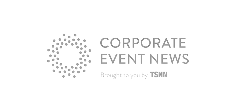 Corporate Event News