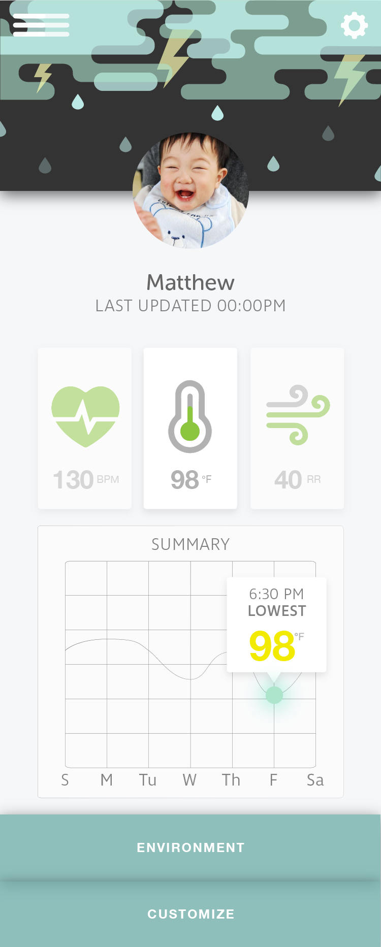 Cradle App-09.png