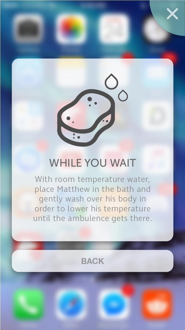 Cradle App-13.png
