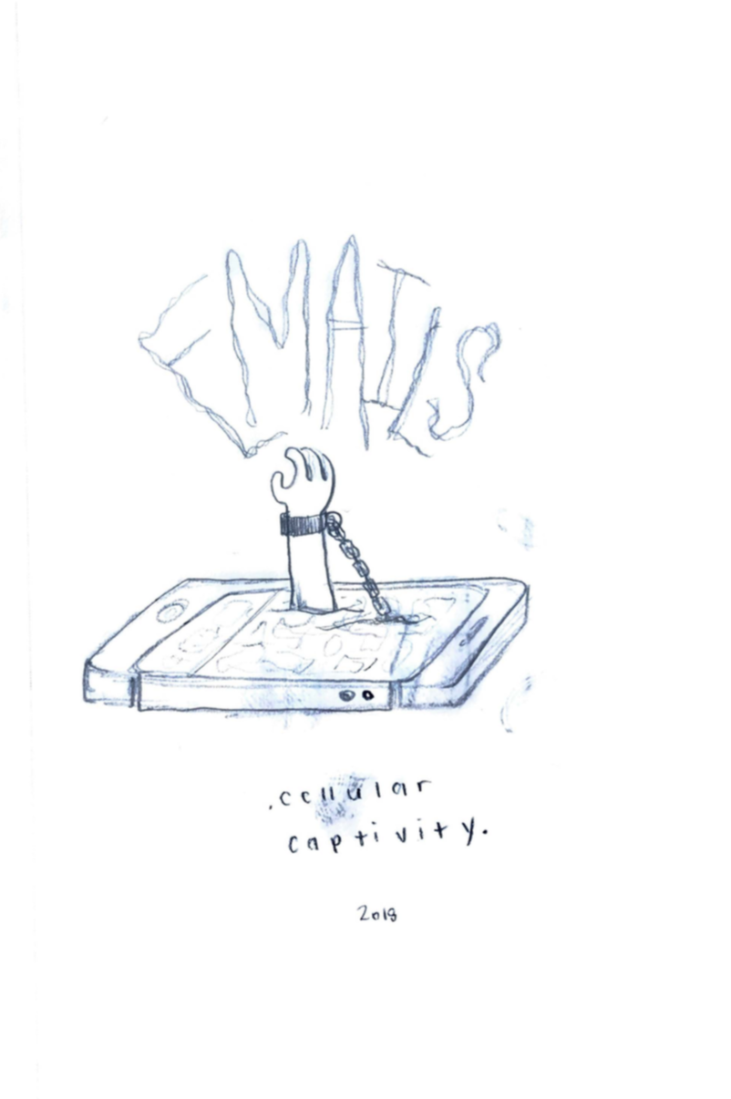 Cellular Captivity