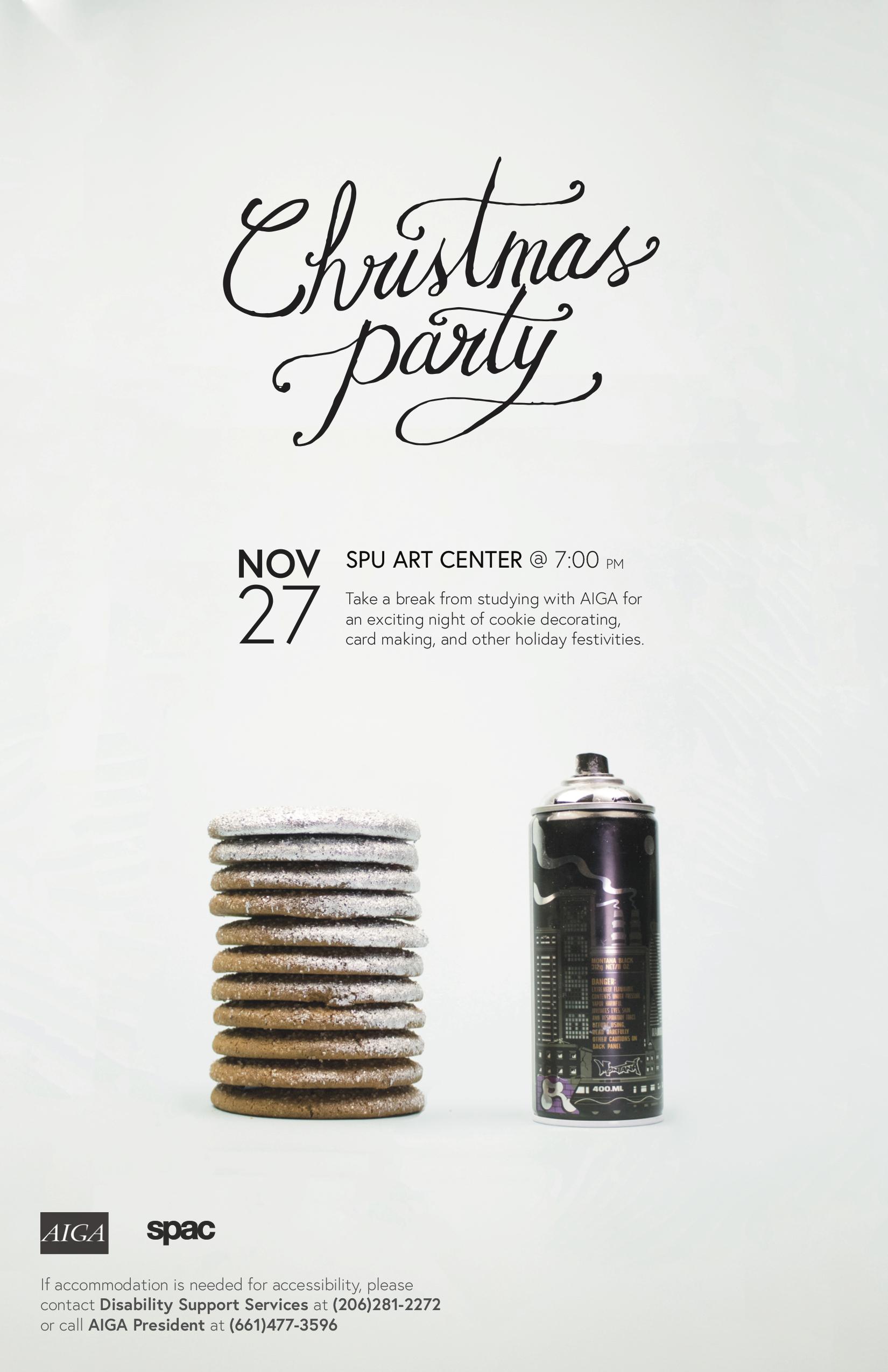 CHRISTMAS PARTY POSTER (print).jpg