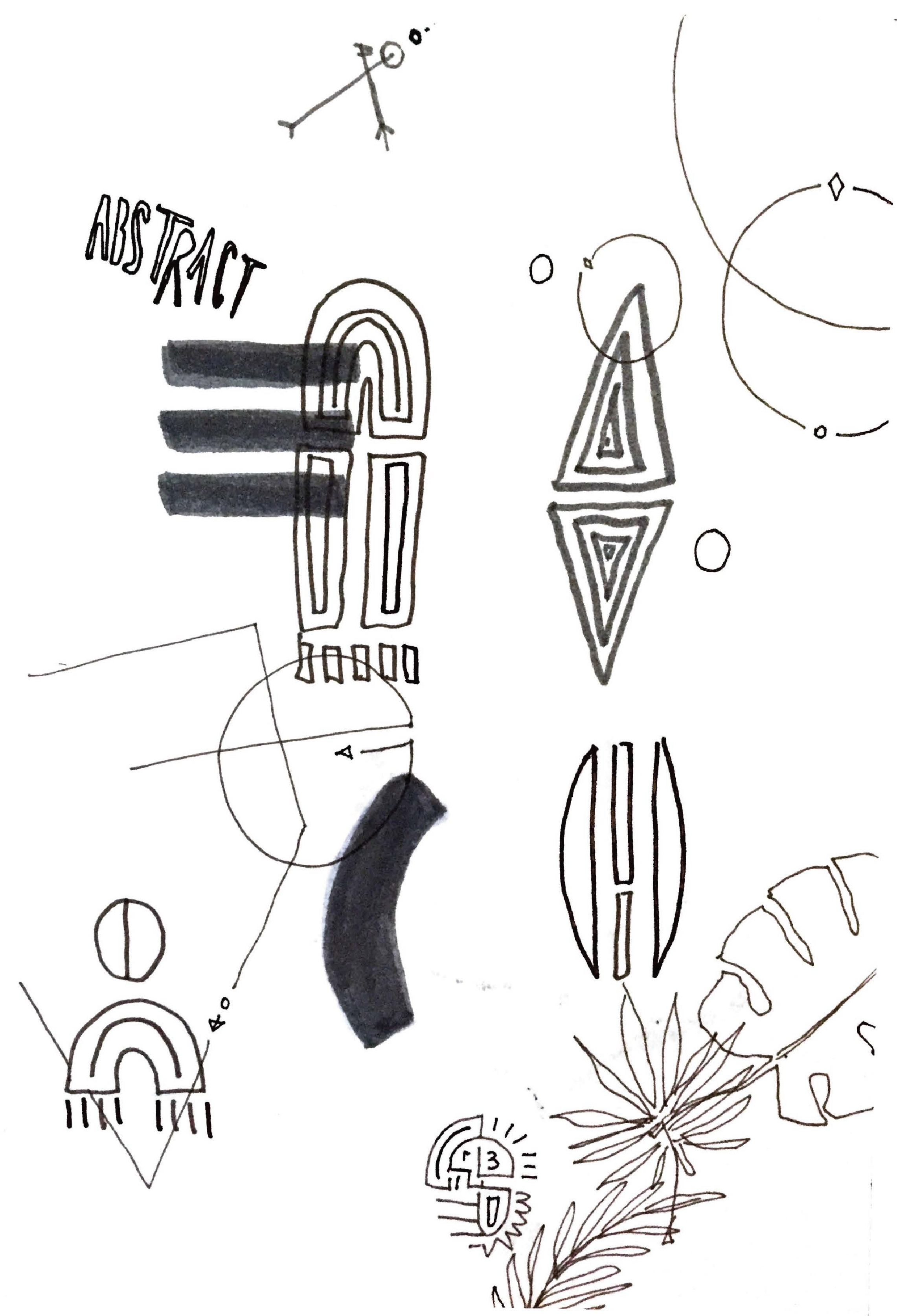 sketch_2-01.png