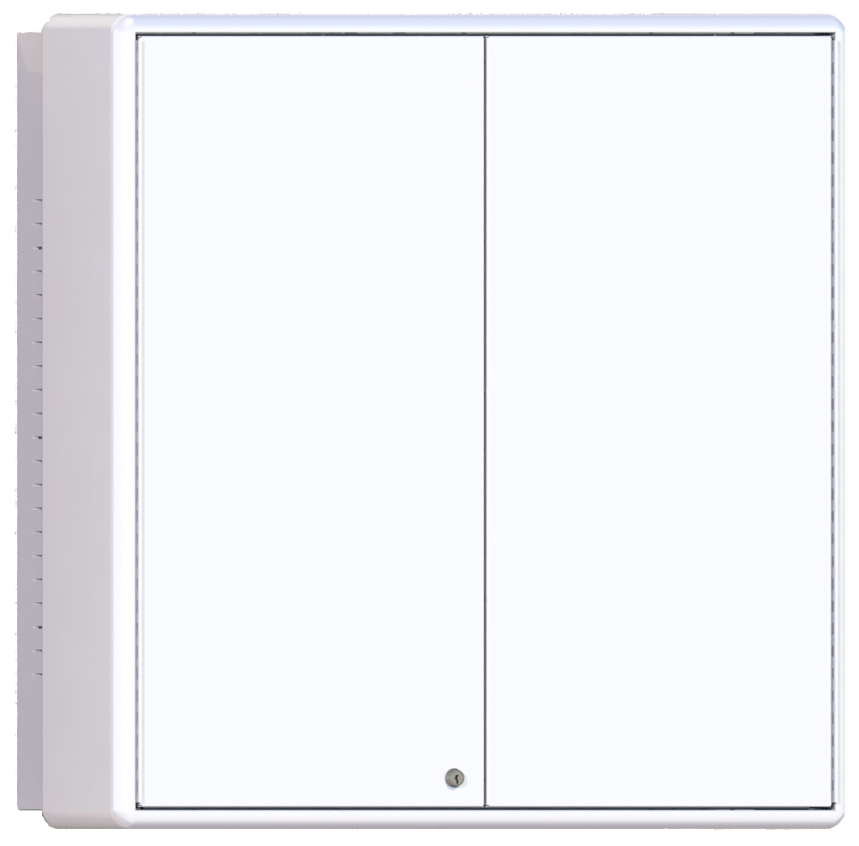 Acessory Cabinet render 3 WB.png