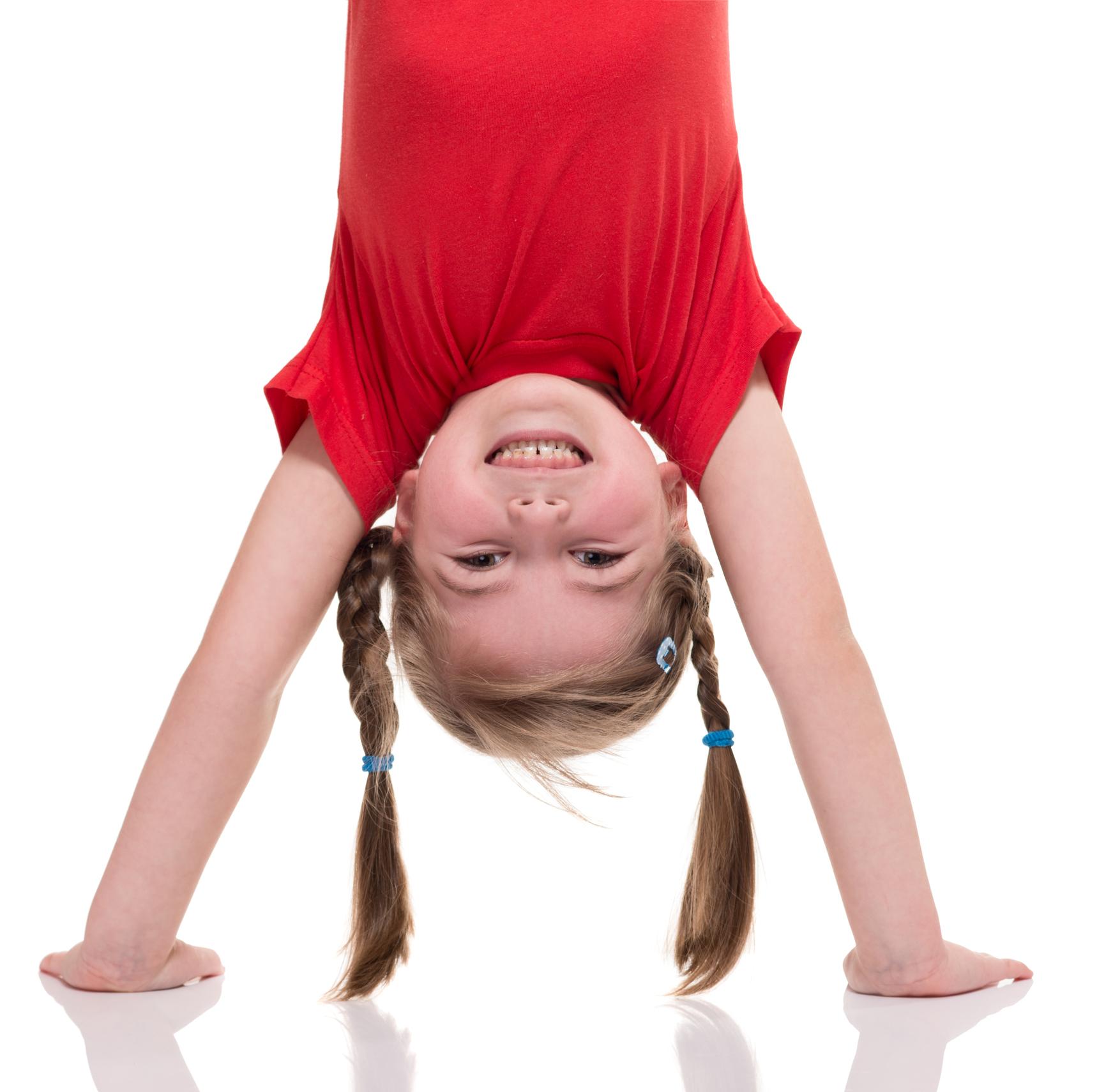 girl upside down .jpg