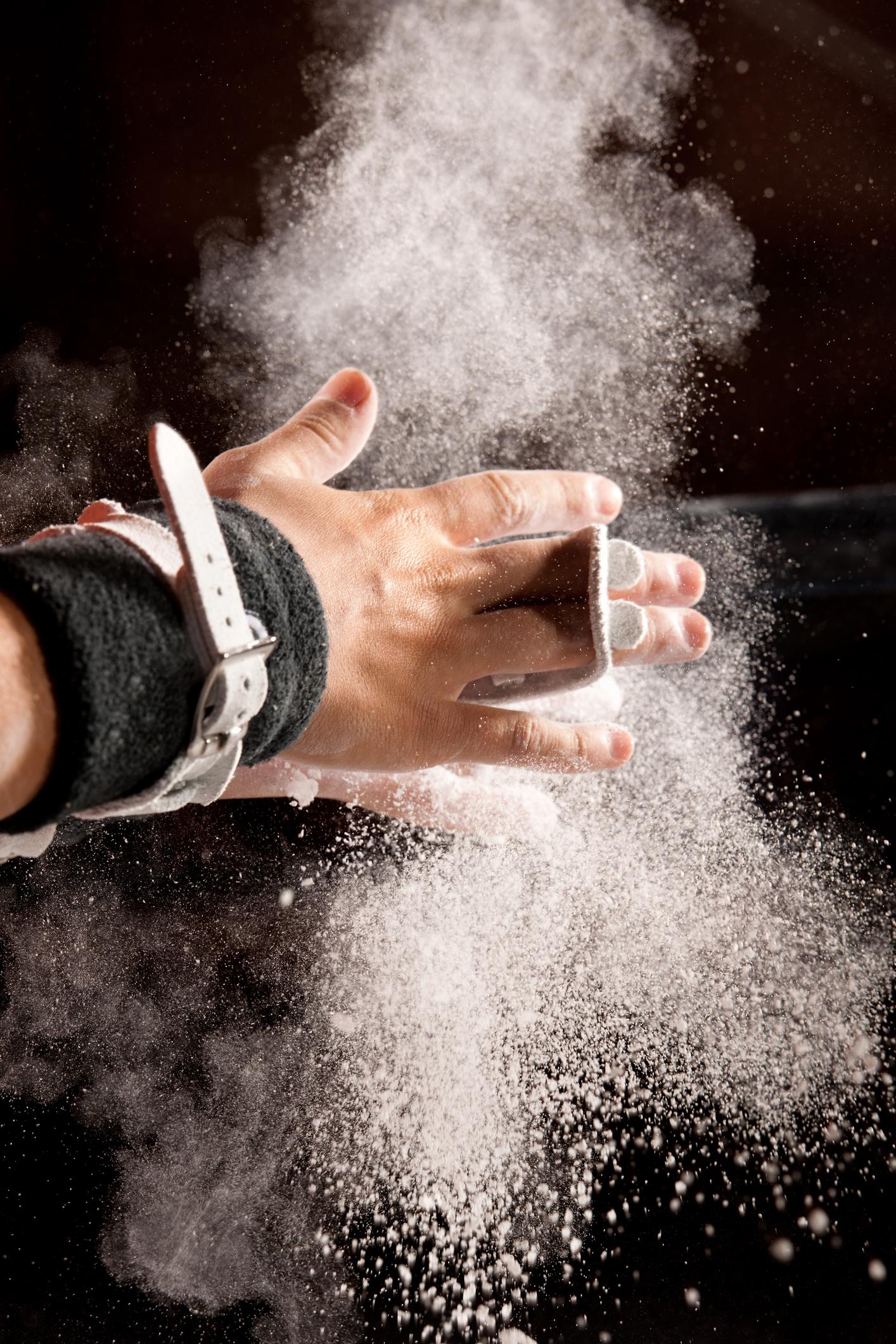 Chalk hands .jpg