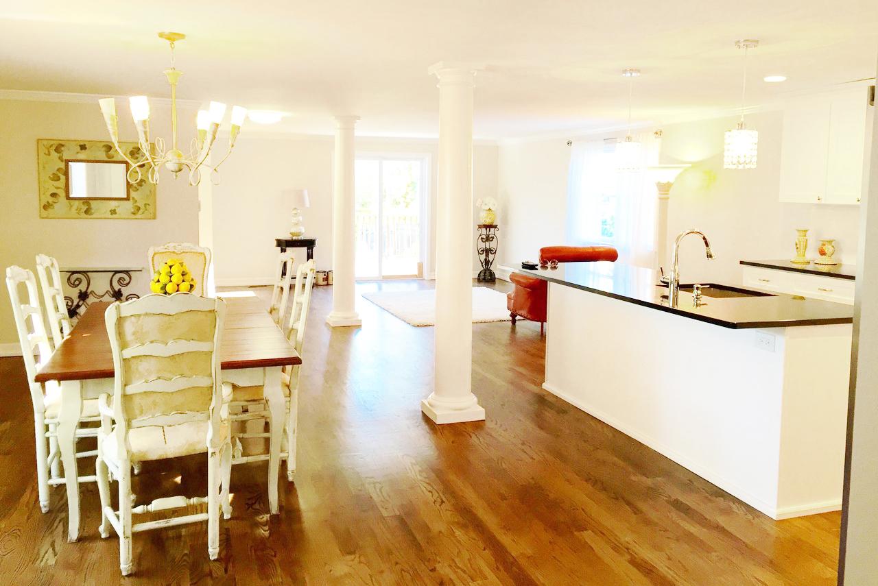 ave-B-table-kitchen.jpg